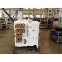 Buy cheap Mining Explosion Proof Switchgear , High Voltage Vacuum Insulated Switchgear from wholesalers