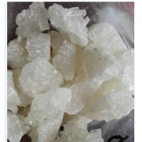 Buy cheap Sell best high quality of APPP appp CAS NO.19134-50-0 high purity crystal bk-edbp dibutylone from wholesalers