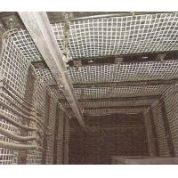 Buy cheap Mining Polyester Geogrid (mining Roof Support Mesh) from wholesalers