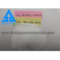 Buy cheap Methenolone Enanthate Cutting Cycle Steroids Anabolic Steroid  Hormone Powder product