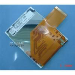 Buy cheap Sell new original TOM TOM GO300 LCD/TOM TOM GO300 LCD/NL2432HC22-22B PDA LCD from wholesalers