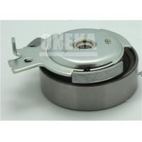tension pulley 9202478 for CHEVROLET/DAEWOO/OPEL/VAUXHALL