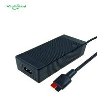 Buy cheap KC UL PSE CE SAA certificated 14.6V LiFePO4 battery 4A charger from wholesalers
