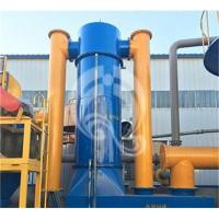Buy cheap wood/city waste biomass gasifier, biogas generator, MSW gasifier from wholesalers