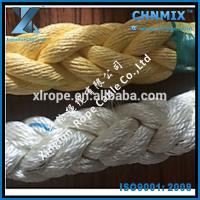 Buy cheap Polyester pp and pet mixed rope from wholesalers