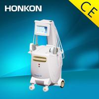 Buy cheap Body RF Slimming Beauty Machine , Professional Beauty Salon Equipment from wholesalers