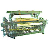 Buy cheap textile weaving machine,Multi shuttle loom,used loom, spare parts from wholesalers