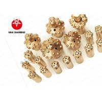 Buy cheap Alloy Steel Hole Opener Drilling product
