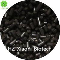 Potassium Humate column fertilizer potassium fertilizer shiny bullet