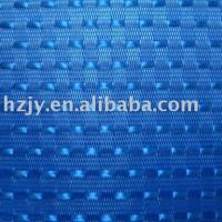 Buy cheap Big Dot Oxford Fabric with PU Coating 160D from wholesalers