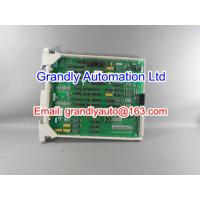Buy cheap Supply Honeywell 51403299-200 LCNP4 GPS Assy w/Card Guide Brand New from wholesalers