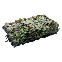 Buy cheap Various Military Camouflage Net Invisible Net Hunting Net with Polyester Material from wholesalers