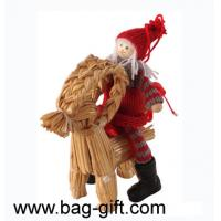Buy cheap Christmas decorations from wholesalers