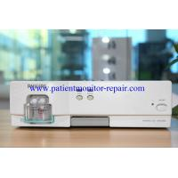 Buy cheap PHILIPS IntelliVue G5-M1019A  Anesthesia Gas Monitor With stocks from wholesalers