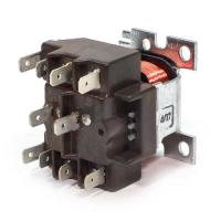 Buy cheap general purpose relay MK2P 8pins relay 220V from wholesalers