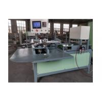 Buy cheap Automatic Glove Making Machine Cotton Glove / Fabric Glove Ironing And Forming from wholesalers