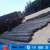 Buy cheap High Quality Hot Rolled Round Steel Bar With Material C45 From China Steel from wholesalers