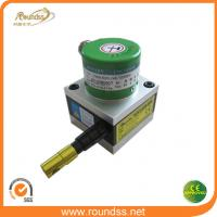Buy cheap 1000mm Optical Digital Linear Potentiometer Position Sensor from wholesalers