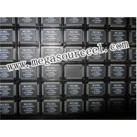 Buy cheap KSZ8995MAI - Micrel Semiconductor - Integrated 5-Port 10/100 Managed Switch from wholesalers