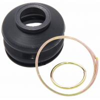 Buy cheap Automotive Rubber Boot Oil Rubber Dust Ball Joint Boot Bmw Car Parts from wholesalers