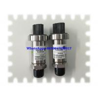 Buy cheap Pressure Transducer 025W43790-101 from wholesalers