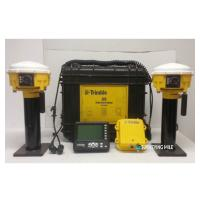 Buy cheap Trimble GCS900 Dual Machine Control 3D GPS W/ Dual MS992 & CB460 from wholesalers