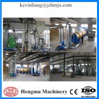 Buy cheap Remarkable sale ce wood pellets making machine for long using life from wholesalers