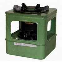 Buy cheap 641 Kerosene Stove from wholesalers