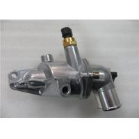 Buy cheap Opel Gm Car Engine Thermostat , Automotive Thermostat Housing 90573326 96414627 from wholesalers