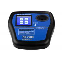 Buy cheap ND900 Auto Key Transponder Copier Programmer Tools Fit Multi Brand Cars from wholesalers