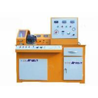 Buy cheap Auto Alternator Test Bench (ANS-QFS-2B) from wholesalers