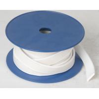 Buy cheap Self-adhesive Expanded PTFE Joint Sealant Tape 3 - 45 mm Wide from wholesalers