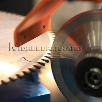 Buy cheap cbn grinding wheels for woodturners product