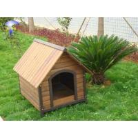 Buy cheap Wooden Dog House (BCD-690) from wholesalers