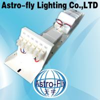 Buy cheap 36W led light emergency power supply landscape lighting electrical equipment battery packs total power from wholesalers