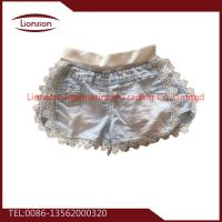 Buy cheap High quality used clothing, dress, shirt expor from wholesalers
