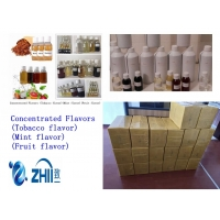 Buy cheap concentrated Synthetic Flavor e-liquid /Fragrance fruit flavor/tobacco flavor/Club tobacco flavor  e-Juice from wholesalers