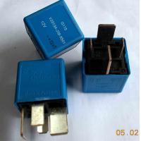 Buy cheap new and original V23134-J59-X501 tyco connector Relay connector in stock from wholesalers