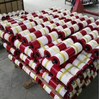 best conveyor roller for belt conveyor belt carrying roller belt conveyor roller