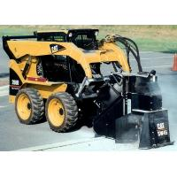 Buy cheap 2012 hotest Skid Steer Loader from wholesalers