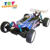 Buy cheap 1:10 Scale 4WD High Speed R/C Electric Off-road Car product