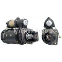 Buy cheap 10461082 Delco 37MT Engine Starter Motor For Caterpillar 1993947 4312666 from wholesalers