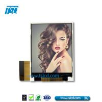 Buy cheap TSD TSLCD 2.0 inch tft lcd module from wholesalers
