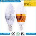 Buy cheap E14 LED bulb,Solar led candle bulb DC12V,led lighting,Guaranteed 2 years from wholesalers