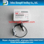 Buy cheap ISUZU original Crankshaft Position sensor 8973061131 8-97306113-1 029600-1290 0296001290 from wholesalers