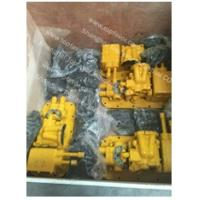 Buy cheap Replacement parts of Komatsu  relief valve ass'y 154-40-00070 from wholesalers