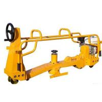 Buy cheap High Quality Common Rail Valve Grinding Machine GM-2.2 Electric Rails Grinding Machine from wholesalers