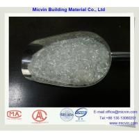 Buy cheap Glass fiber factory in hebei from wholesalers