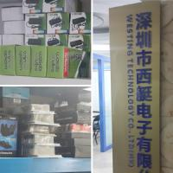 Westing Technology Co Ltd