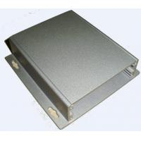 Buy cheap ISO OEM auto sheet metal stamping parts from wholesalers